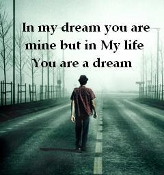31941-love-dream